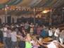 Heimatfest Gemünden