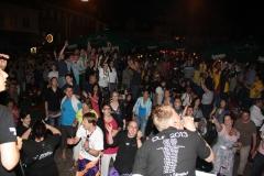 Jubiläumsfest KVD Dieburg